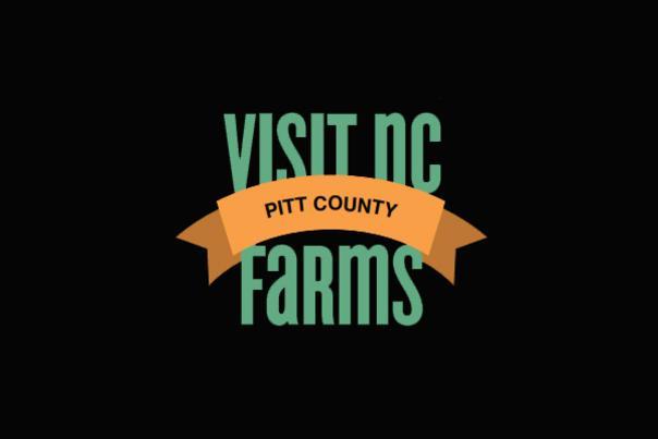 VNC Farms Pitt County BCK