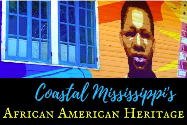 Discover Coastal Mississippi's African American Heritage