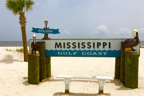 Affordable weekend trips, Southeastern USA