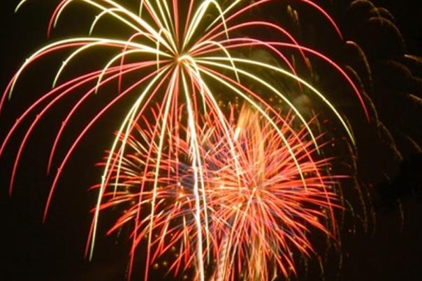 celebrate-twice-2016-new-year-s-media-mission