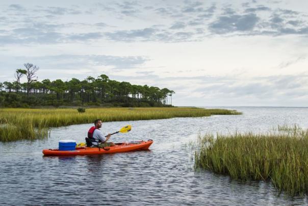 kayaking-sm