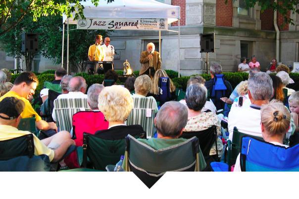 Noblesville Concerts
