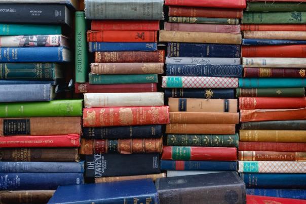 books, authors, hendricks county authors