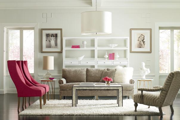 Furniture Show Room