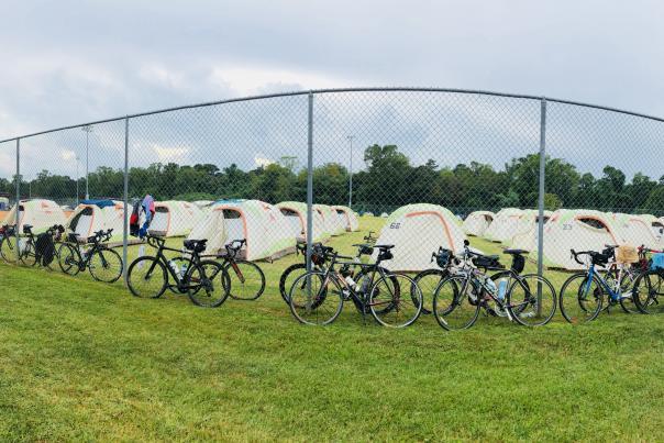 Cycle NC bikes
