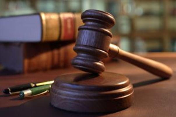 judges hammer 2