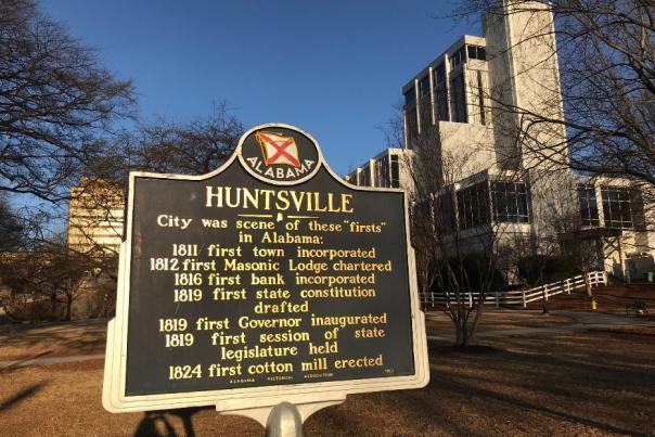 City-Hall-historic-marker