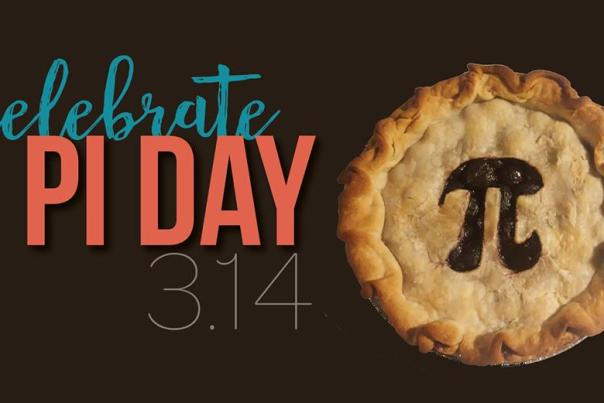 SteamWorks-Pi-Day