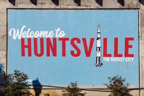 Welcome-to-Huntsville-iHeartHSV-Downtown-Huntsville-Gracie-Lennox