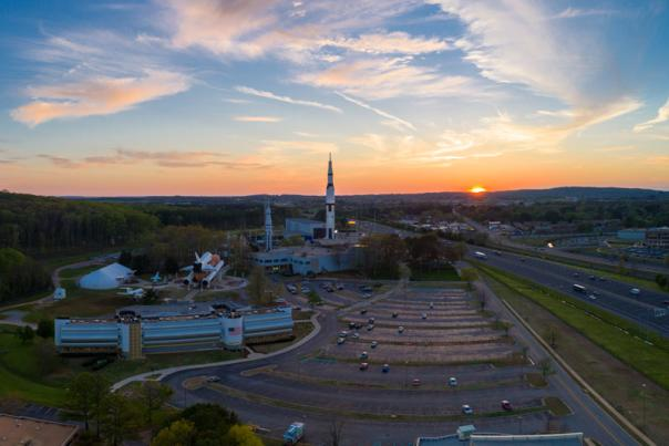 cullman-aerial-real-estate-photography-6