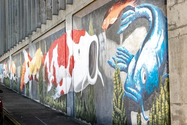 iHeartHSV-Downtown-Huntsville-Dustin-Timbrook-koi-mural