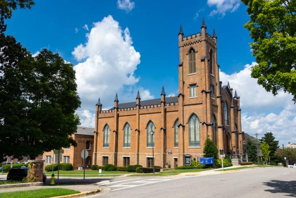 iHeartHSV-First-Presbyterian-Church