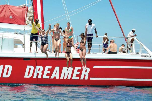 Dreamer-Fun-Jump