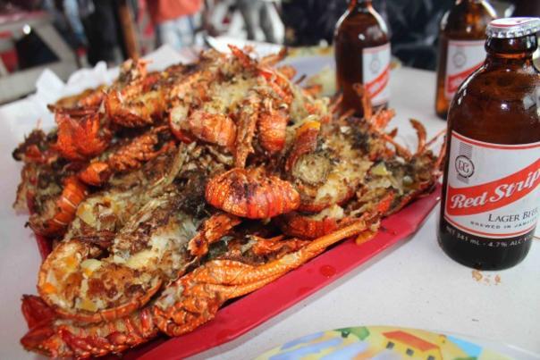 Hellshire-Lobster-1
