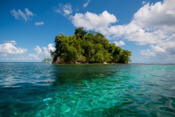 Port Antonio Scenery_06