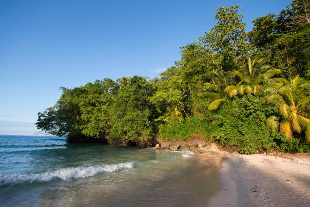 Port Antonio Scenery_09.jpg