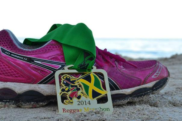 Reggae-Marathon-header3