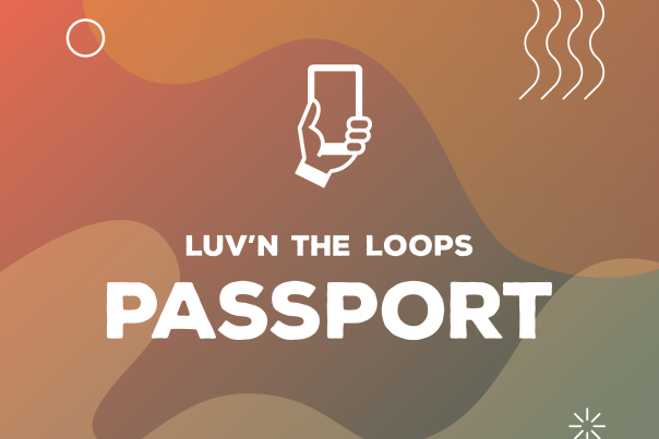 LNL Passport 2