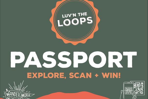 LNL Passport