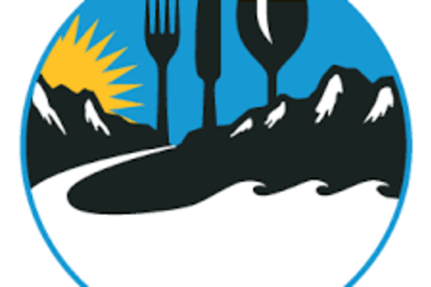 bc restaurant logo