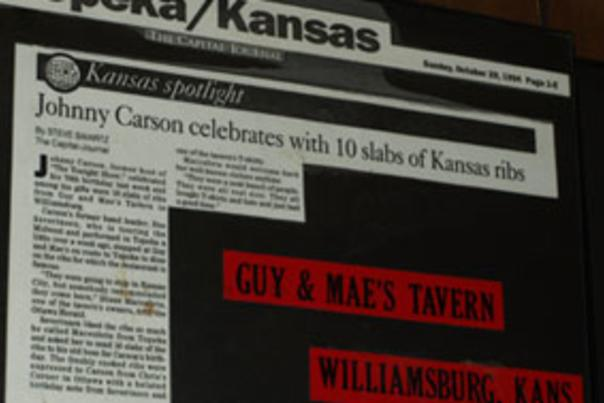 Guy-Maes-Carson-fame11
