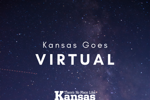 Kansas Virtual Resources