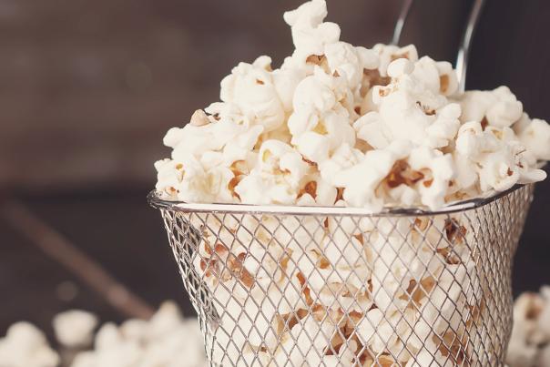 Popcorn_Photo