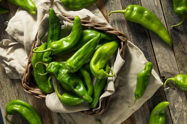 Green-Hatch-Chilis