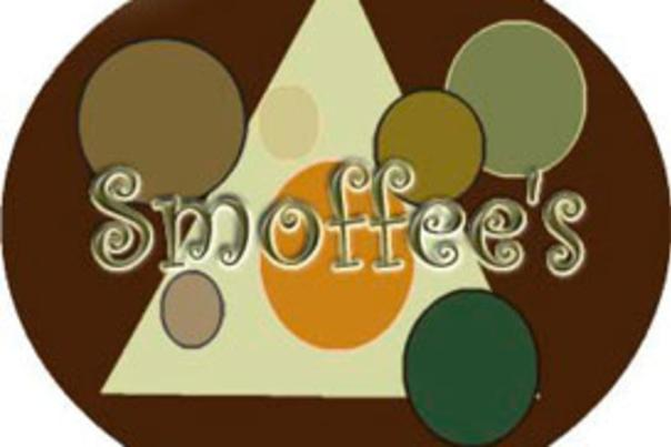 smoffees