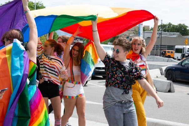 Pride March 2019 (5)