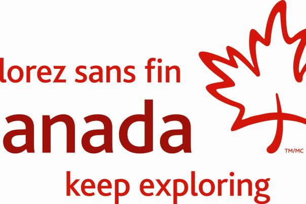 31549-logo-canadian-tourism-commission