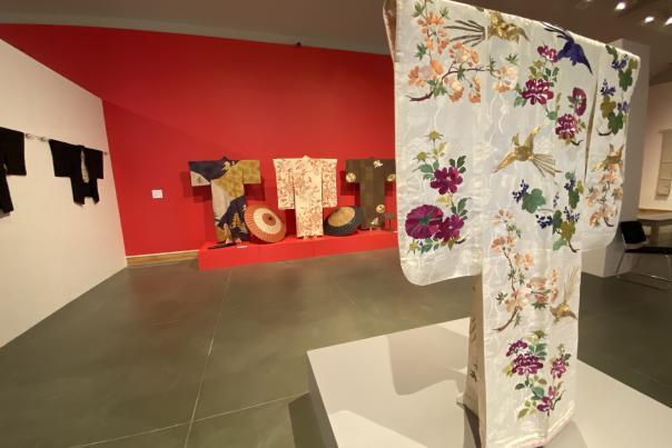 Kelowna Art Gallery Collection
