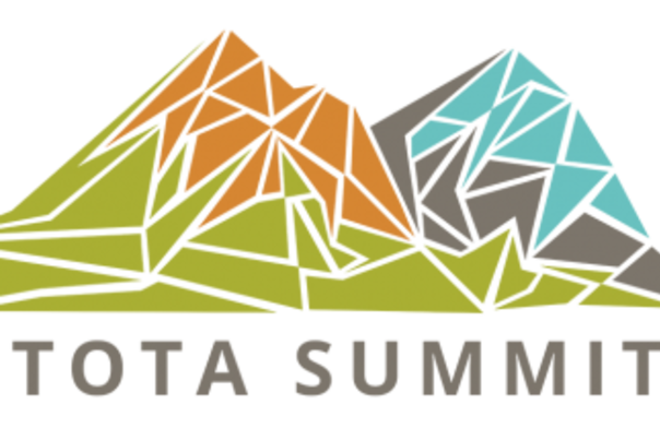 TOTA Summit Logo