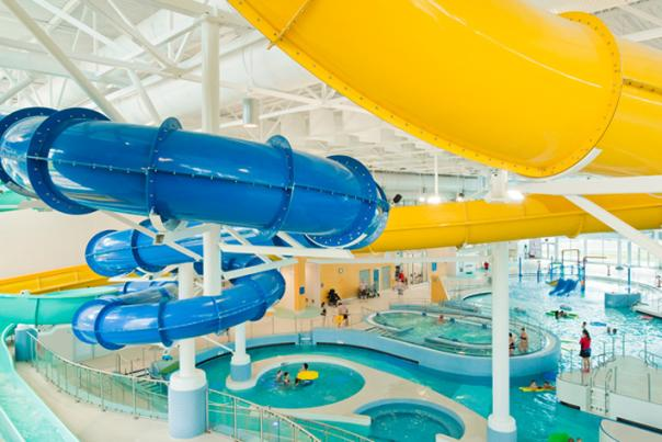 H2O Waterslides | Blog Lead Image