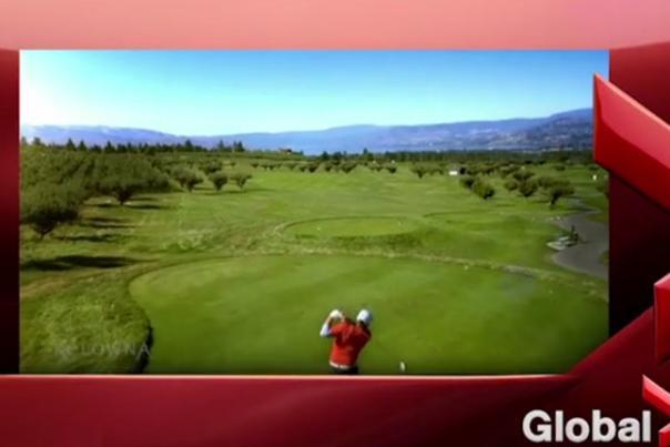 golfkelowna.com