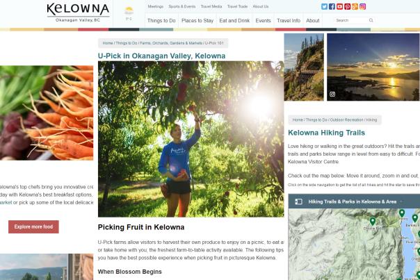 Tourism_Kelowna_Home_Page