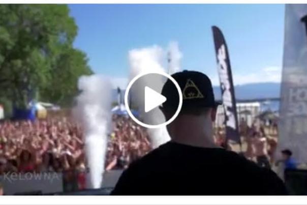 TK Video