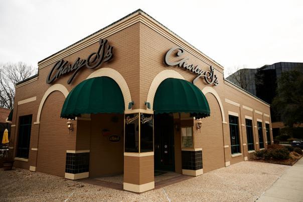 Charley G's