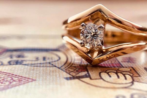 G Jewelry