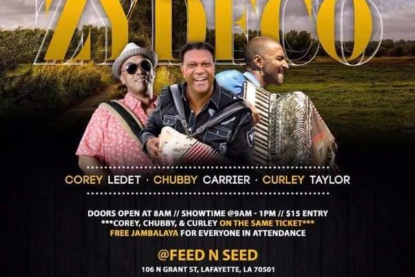 Feed-n-Seed Pic