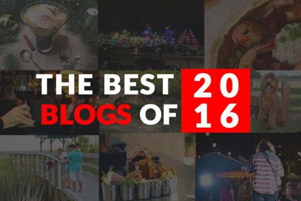 216 BEST BLOGS