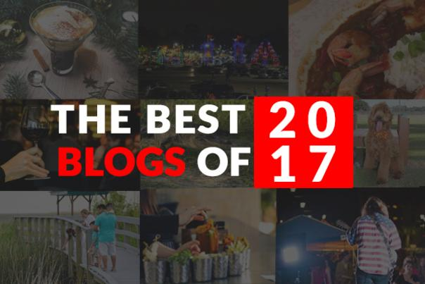 2017 Best Blogs