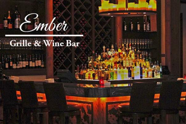 Ember-Cocktails Preview