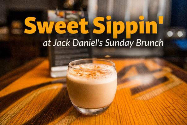 Blog Preview-JD's Brunch