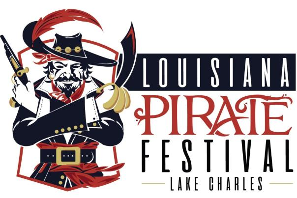 LA Pirate Fest