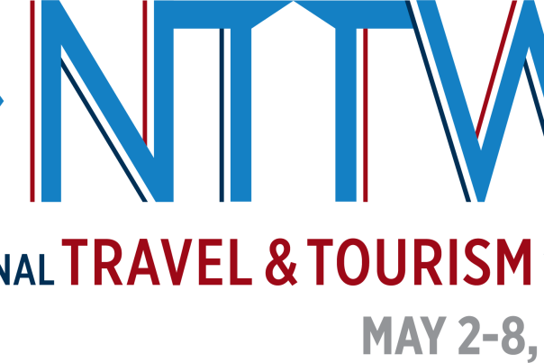 NTTW 2021