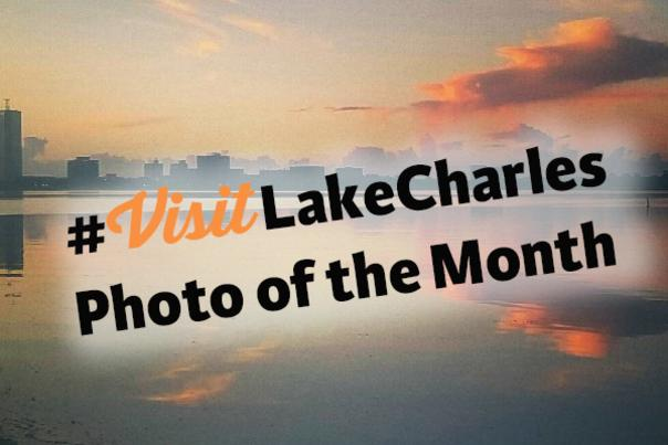 Photo of the Month Preview
