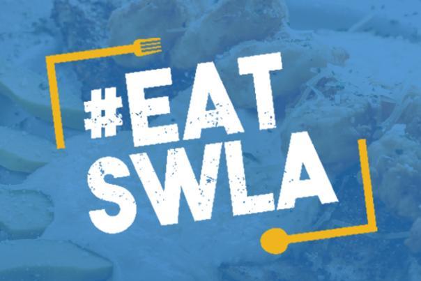 #EatSWLA