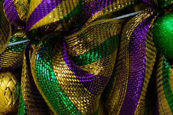 Mardi Gras Header-Decor