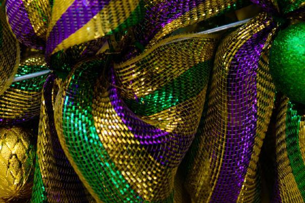 Mardi Gras Header-Decor